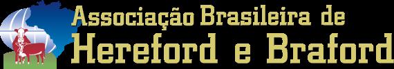 Associação Brasileira de Hereford e Braford